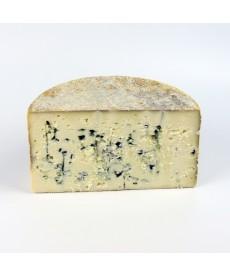 bleu de brebis