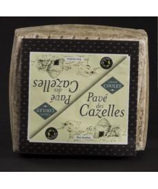 PAVE DES CAZELLES 1 KG